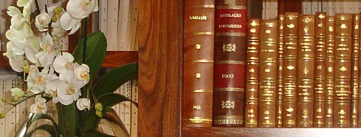 Direito Civil - Redinha, Barata e Associados