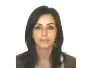 Dra. Joana Alves Correia