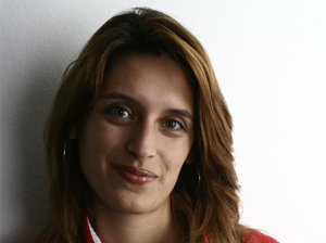 Tânia Silva